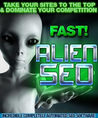 Alien Seo