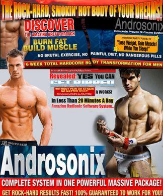 Androsonix