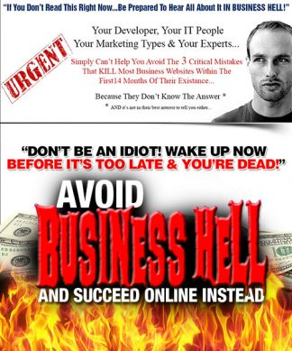 Avoid Business Hell