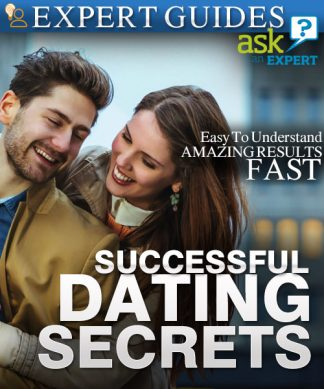 Expert Guide Dating