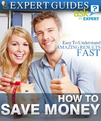 Expert Guide Save Money