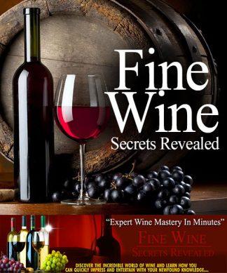 Expert Wine Mastery