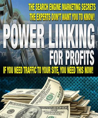 Power Linking For Profits